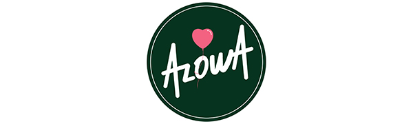 AZOWA