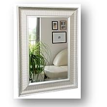 mdf frame,natural oak frame,natural wooden frame,white picture frame,family photo frame,collage 3D