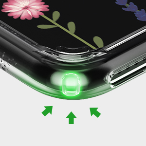 Cecile Series for iPhone SE 2020