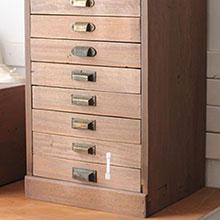 Bedroom drawer