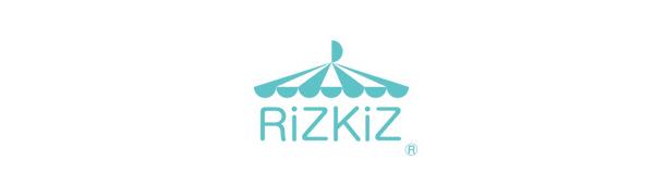 RiZKiZ(リズキズ)