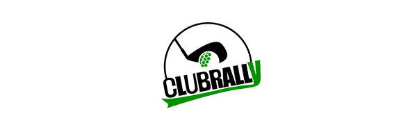 CLUBRALLY