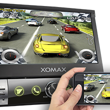 xomax-xm-vn764-autoradio-con-mirrorlink-navigator