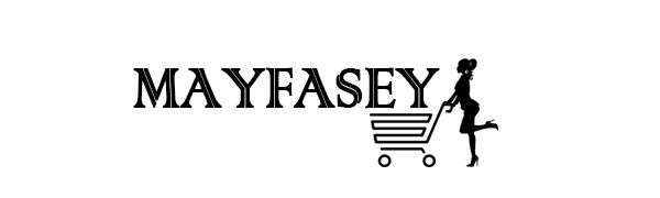 MAYFASEY