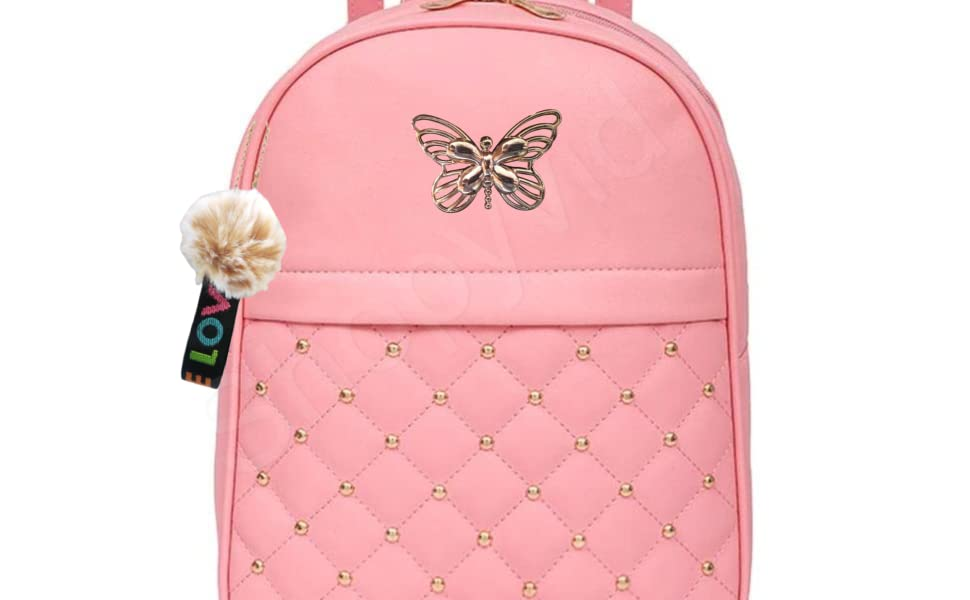 bagals for girls stylish bagals for girls stylish latest shcool bag girl choching bags for girls