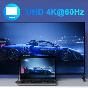 macbook pro adaper hdmi