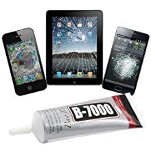 B7000, Glue, Performance Glue, Multipurpose Glue, Super Glue, Glue, Talbet, Smartphone, MMOBIEL