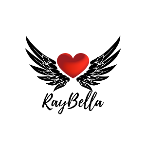 raybella hair brushes care