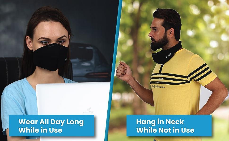 mask, reusable, surgical, cotton, cloth, biker, best, original, viruses, washable, black, army, ply