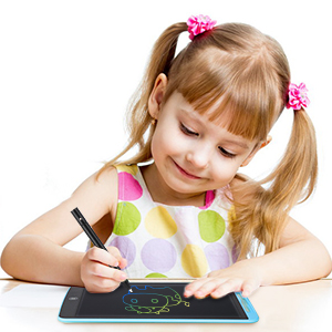 lcd writing pad under 100 lcd writing pad under 200 mini pad lcd writing pad with memory