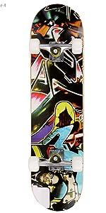 skateboard erwachsene profi skate board skate boards skateboard für anfänger skateboard anfänger