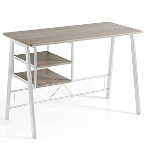 mesa,escritorio,modernidad, diseño, sencillez