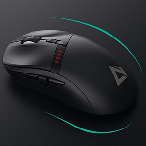 mouse wireless mouse gaming wireless mouse wireless gaming mouse ergonomico wireless mouse ufficio