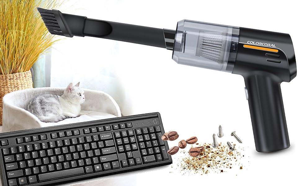 vacuum cleaner dust remover computer vacuum cleaner
