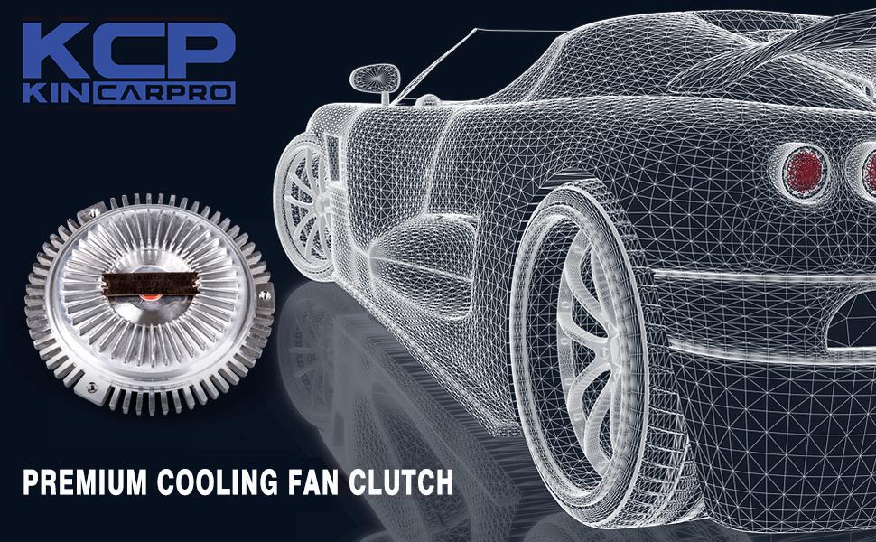 Automotive Water Pump Fittings & Accessories DOHC Toyota/Cressida ...