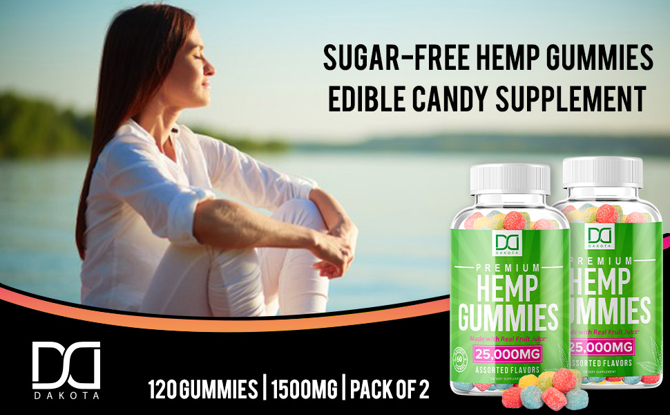 Edible candy supplement gummy bears gummies for depression mood enhancer pure drops instant