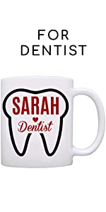 dentist gifts