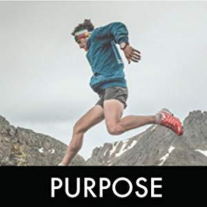 salomon purpose