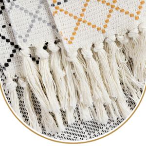 accent throw rug cute kitchen sink fringe kitchen floor mat yellow bath mat decorative kitchen sink