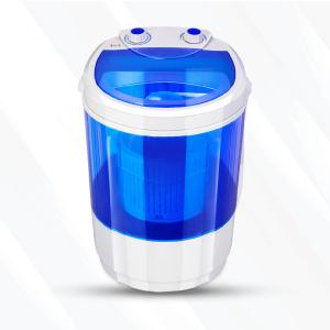Single Tub Washer
