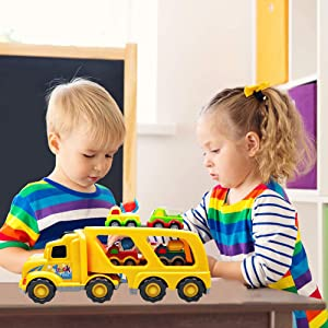 construction toys for 3 year old boys