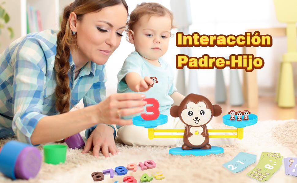 juegos infantiles educativos