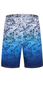 board shorts for swim