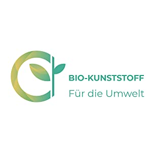 Bioplastik Biokunststoff hair styling brush kamm naturbürste naturhaarbürste wet