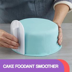 Herramientas de decoración de tartas, kit de decoración de tartas, plato giratorio para tartas, suministros de decoración de tartas, tocadiscos