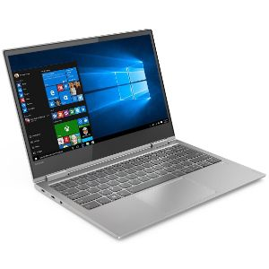 Amazon.com: Lenovo Yoga 730 15.6
