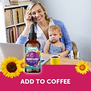 lactation support for breastfeeding moms