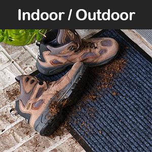 indoor outdoor mats