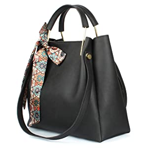 baggit handbags for women handbags for women stylish bags for women ladies bag my ordersling bags