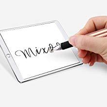 Cristal Vidrio Templado Premium REY Protector de Pantalla para Huawei MEDIAPAD M5 Lite T/áblet