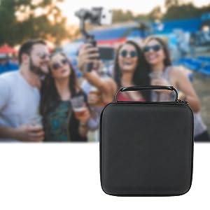 DJI Osmo Mobile 3-bag