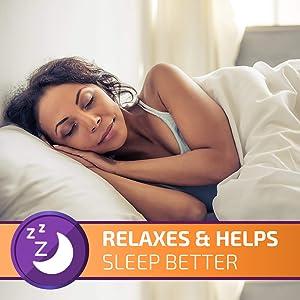 sleep aid pills adult moon milk trouble sleeping insomnia sleeping natural melatonin fall asleep