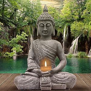 Beispiel Buddha