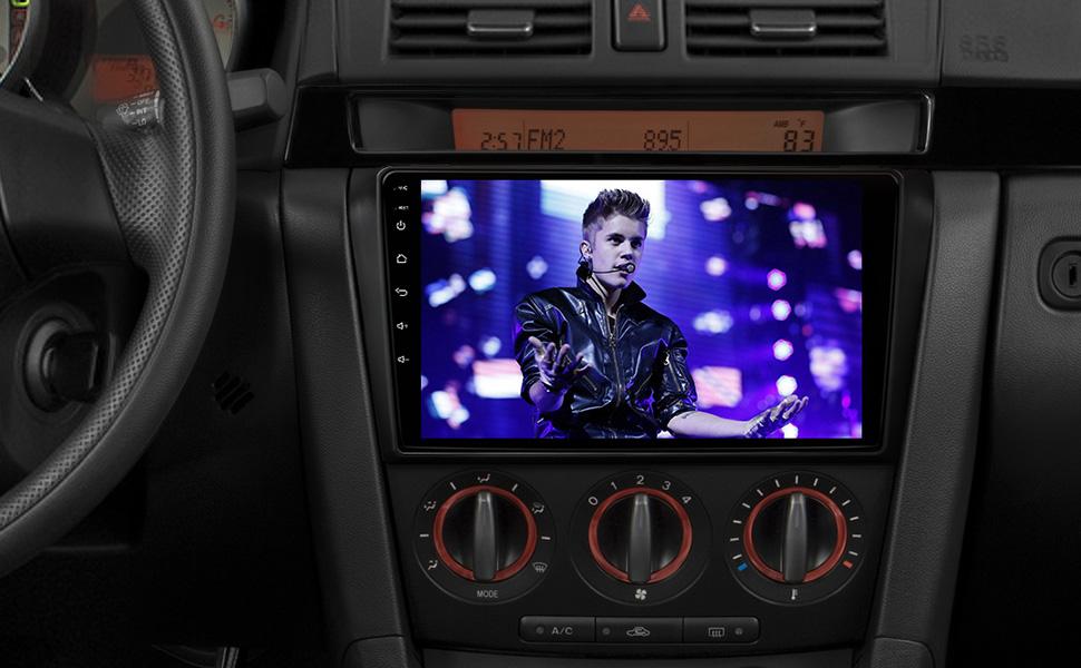 eonon car radio