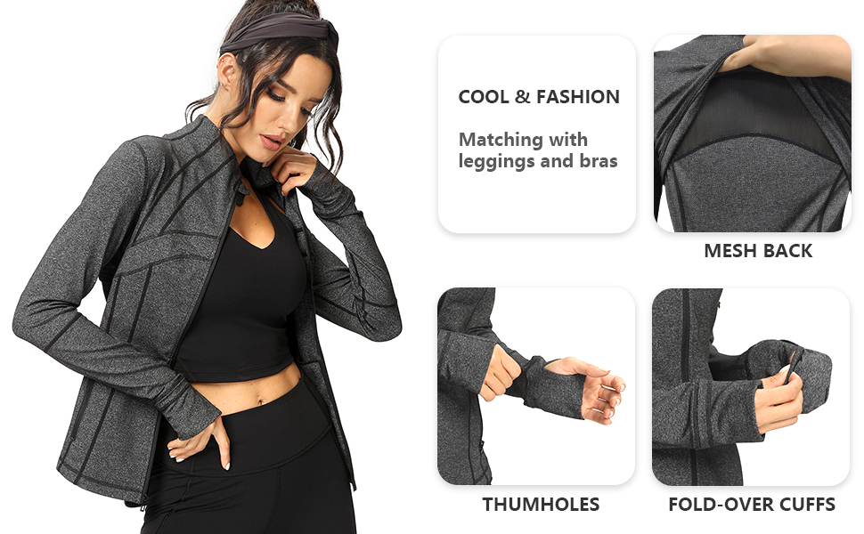 hoodie jackets define running coats
