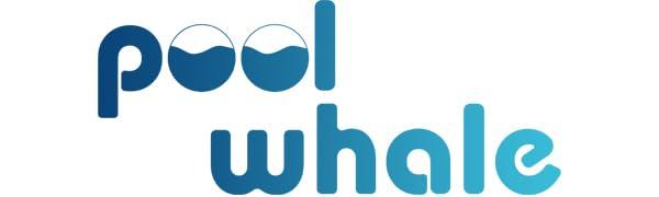 poolwhale