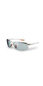 Sunwise Twister MK1 Sunglasses