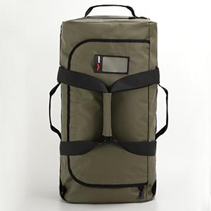 Versatile Duffle Bag