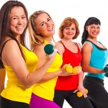 shapewear workout waist trainer shaper spanx best amazon tummy control compression fat weight loss
