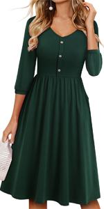 fall dress for women casual dresses for women dresses wear to work dresses for women swing dresses