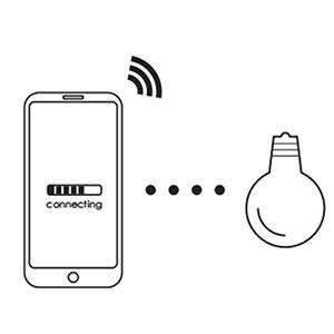 smart lights no hub required