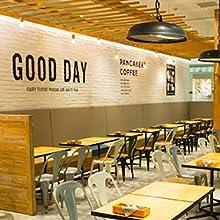 選べるカフェは、個性豊かな約90店