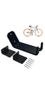 bike pedal rack