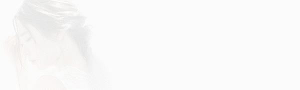 ルフト LUFT ヘア ヘアケア デザインヘアワックス ヘアスプレー ヘアオイル