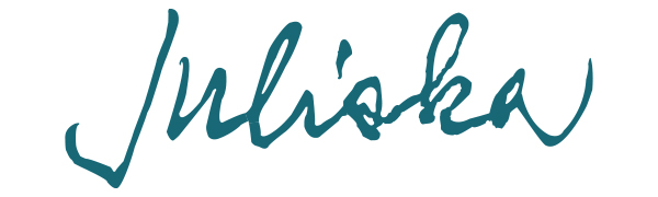 juliska logo