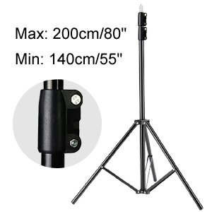 Amazon.com : MOUNTDOG 2400W Softbox Photography Lighting
